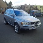 Volvo XC90 2.4 D5 AWD  SPORT/136kW/AT